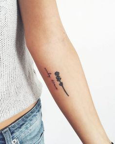 Tattoo Submission: Jordann (Toronto)