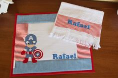 Mug Rugs, Beach Mat, Patches, Outdoor Blanket, Quilts, Superhero, Mugs, Baby, Applique Templates
