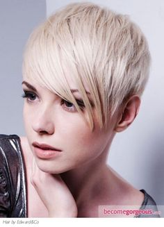 haircut the 13 best boti bliss images on bliss 2397