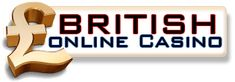 British Online Casino brings you the most reliable and popular UK Online Casinos. Uk Casino, Vegas Casino, Casino Bonus, Casino Games, Lost City Of Gold, Focus Online, Online Casino Reviews, Mystical World