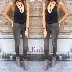 See this Instagram photo by @blinkboutiques • 282 likes