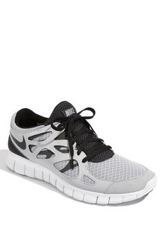 nike free run I want a pair so bad