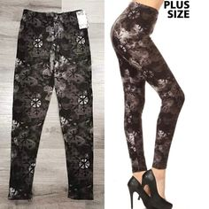 #stockedandstyled #stockonhand #stylist #stylistlife #willoughby #langley #walnutgrove #fortlangley #leggings #socialitesuite #sassysuite #fashion #styled #clothing #accessories #homeboutique #supportlocal #shoplocal #plussize #comfy #cozy #printedleggings #tights #leggingsarepants #leggingsarelife #leggingsalldayeveryday #leggingslife #buttery #peachskinsoft #soft #stretchy #plussizefashion #tiedye #snowflakes Plus Size Leggings, Printed Leggings, Clothing Accessories, Plus Size Fashion, Snowflakes, Stylists, Tie Dye, Tights, Cozy