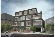 Condo Apt - 1 bedroom(s) - Toronto - $199,990