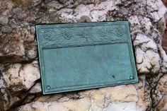 ralph waldo emerson grave - Google Search