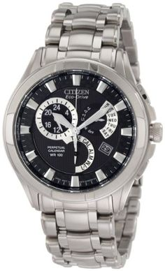 Citizen Men's BL8090-51E Calibre 8700 Eco Drive Watch Citizen http://www.amazon.com/dp/B0050SB5HY/ref=cm_sw_r_pi_dp_I3V5vb1H1V1W6