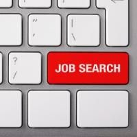 Optometry best majors for finding a job