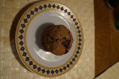 #vegan #muffin #vetaretus1 #daserstemal www.vetaretus-1.de/blog