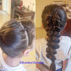 Top 100 cool hairstyles for girls photos #instapic #instahair #instabraid #braid #plait #hair #hairstyle #hairstyles #instastyle #messyhair #neathair #loveit #potd #picoftheday #longhair #longhairdontcare #princess #hairdo #easy #simple #nohassle #fabulous #pretty #hairofinstagram #hairart #hairstylesforgirls #cutegirlshairstyles #braidphotos #braidsforgirls #instabraids See more http://wumann.com/top-100-cool-hairstyles-for-girls-photos/