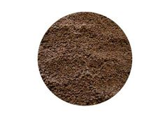 Confectionery House Chocolate Cookie Crumbs FINE (COOKIE ONLY) * Tried it! Love it! Click the image. - Baking Accessories