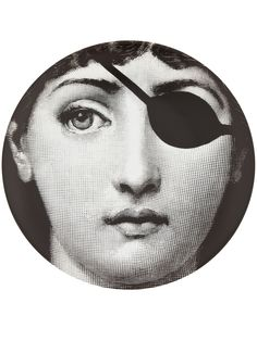http://waycy.com/store/image/1397000460121569/fornasetti-plate/