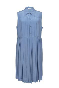#MiuMiu #silk #dress #vintage #designer #fashion #clothes #accessories #secondhand #mode #onlineshop #mymint