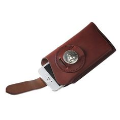[PAILOT RIVER] SmartPhone Case PR-SPC1C-HS - NEOLATINE WEB STORE WORLD