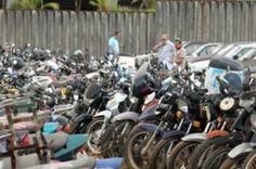 Detran leiloará 1,8 mil veículos apreendidos - http://noticiasembrasilia.com.br/noticias-distrito-federal-cidade-brasilia/2014/07/21/detran-leiloara-18-mil-veiculos-apreendidos-2/