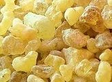 Frankincense Resin releases powerful positive vibrations and drives away evil and negativity. Used as an incense for purification, spiritual growth, knowledge and meditation.