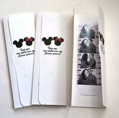 MOUSE EARS Themed Photo Booth Picture Holder Wedding Party Favors. by MySweetDay on Etsy https://www.etsy.com/listing/175781916/mouse-ears-themed-photo-booth-picture