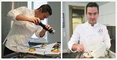 Allt fler hemmakockar väljer att satsa på moderna köksmaskiner för att göra mat i gourmetklass hemma i köket.