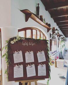 #seatingchart ültetésirend, esküvő, dekoráció, ültetés, wedding