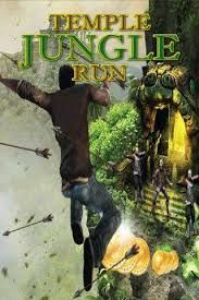 Temple Jungle Run Android Game Description: This game was created by the Heavenly Aura download from the Google Play and install this Puzzle app on your mobile phones or tablets. Temple Jungle Run is multi featured game which has of many games including the Temple Jungle Run puzzles and Temple Jungle Run memory.
