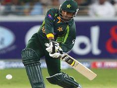 Cricket: Sri Lanka ready to tour Pakistan | PakistanTribe