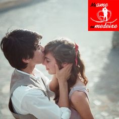 Origem dia dos namorados #meameoumedeixe #amor