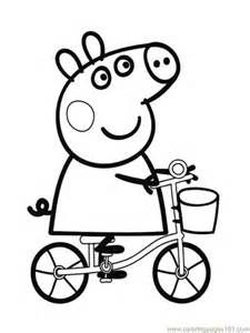 nick jr coloring pages yahoo image search results - Free Printable Coloring Page