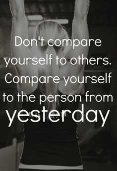 Fitness, Fitness Motivation, Fitness Quotes, Fitness Inspiration, and Fitness Models! Weight Loss Motivation, Monday Motivation, Motivation Inspiration, Quotes Motivation, Workout Inspiration, Inspiration Fitness, Workout Motivation Girl, Women Fitness Motivation, Motivation Success