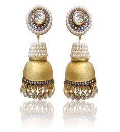 Earrings at www.citynu.com
