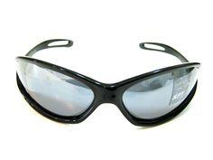 10 melhores imagens de Spy Eyewear   Spy eyewear, Sole e Brazil d4f33c7409