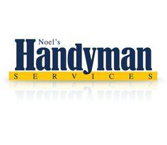 Handyman Services Handyman Logo, Layout Design, Logo Design, Business Logo, Business Ideas, Service Logo, Buisness, Creative Logo, Ads