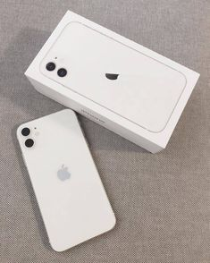 Iphone Pro, Iphone Phone Cases, New Iphone, Iphone Case Covers, Apple Iphone, Iphone Offers, Future Iphone, Apple Watch Fashion, Apple Brand