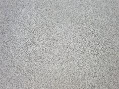Troffelvloer In Badkamer : Troffelvloer in badkamer b a t h r o o m * pinterest interiors