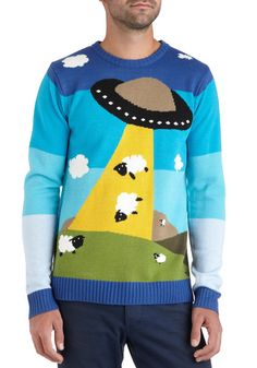 This sweater costs around $60-70, but both of them are sold out for the websites I checked. It's just so perfect, though.