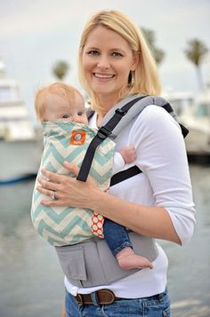 Our buckle carrier comparison chart helps you choose the best carrier. Compare ERGO, Pikkolo, Beco, Boba & Tula Carriers.