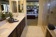 Emser Tile Bathroom