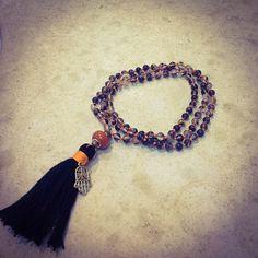 THALIE handcrafted from the heart | O que são Japamalas?