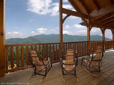 71 Best Large Cabins in the Smokies images in 2019 | Cabins