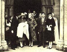 Image - Novembre 1981 _ Suite - Blog sur Lady Diana , William , Catherine , George... - Skyrock.com