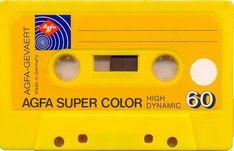 Casette Tapes, Vhs Cassette, Radios, Yolo, Magnetic Tape, Philips, Boombox, Audio Equipment, Mixtape