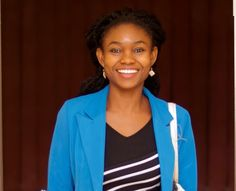 Welcome to iReport Blog: HAPPY BIRTHDAY DR. ANNE ERERE IMORU