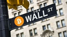 Wall Street Keeps Valuing Bitcoin Higher and Higher - Fortune Even the skeptics can't avoid weighing in on bitcoin. It seems like everyone is coming up with a price forecast these days, with some of the biggest banks including Goldman Sachs Group jumping into the action, while speculators to long-time investors are also making their bets. Tom Price, a Morgan Stanley equity strategist, said bitcoin compares to gold in that both offer similar benefits as a store of value, such as being…