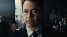 Robert Downey Jr. 'lava roupa suja' com o 'pai' em novo trailer de 'O Juiz' - Entretenimento - Notícia - VEJA.com