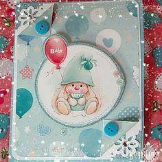Piccoli principi crescono!! Buona serata!!#madeforyoucreations #diy #gift #fashion #regalo #momentispeciali #happy  #happyday #bello  #scrapbooking  #handmade #specialmoments #felicità #happiness #nuovacreazione #newcreation #buongiorno #battesimo #bimbo #baby #babyboy #baptism #itsaboy