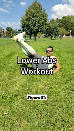 Gym Workout Videos, Abs Workout Routines, Gym Workout For Beginners, Fitness Workout For Women, Workouts, Wellness Fitness, Fitness Goals, Fitness Motivation, Slim Waist Workout