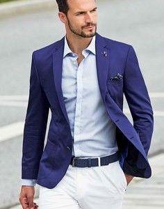 wedding attire for men - Google Search
