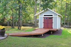 http://www.houzz.com/photos/6115047/Shed-and-Bridge-traditional-shed-new-york