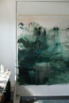 #emmafineman #artist #painting