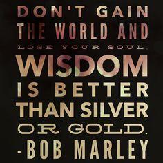 Wisdom rules! OK? #lapinkcourier #LaPinkCourier #KimTHolmberg