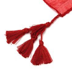 Only US$8.88 , shop Women Ladies Bohemian Cotton Linen Scarves Folk Vintage Paisley Tassel Stole Shawl Wrap Scarf at Banggood.com. Buy fashion Scarves & Shawl & Square online.