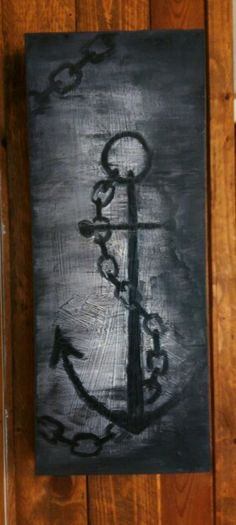 """Dont sink""  orignal art  By Josh Hale Joshhale276@gmail.com"